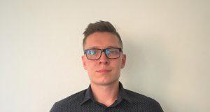 jan kovalčík facebook specialista