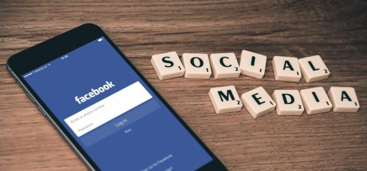 Facebook specialista