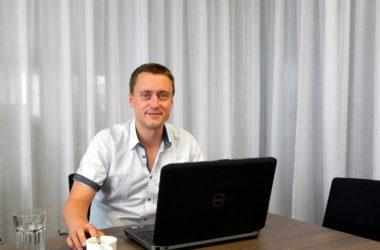 Ivo Kylian